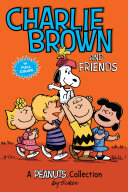 Charlie Brown and Friends