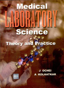 Medical Laboratory Science   Theory And Practice