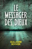 Pdf Le Messager des Dieux Telecharger
