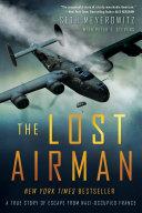 The Lost Airman Pdf
