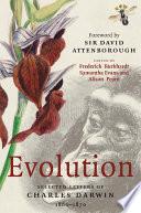 Evolution Book PDF