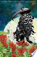 The Sandman  Overture Special Edition  2013    1