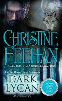 Dark Lycan Pdf/ePub eBook
