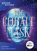 The Cobalt Mask [Pdf/ePub] eBook