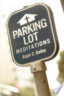 Parking Lot Meditations Book PDF