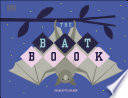 Read Online The Bat Book For Free