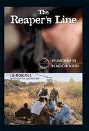 The Reaper s Line Book