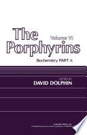 The Porphyrins V6