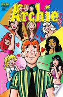 Archie 658