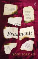 The Fragments [Pdf/ePub] eBook