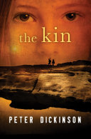 The Kin [Pdf/ePub] eBook