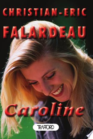Download Caroline Free Books - EBOOK