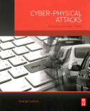Cyber Physical Attacks