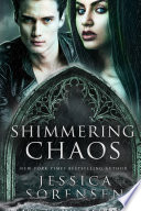 Charmed Chaos