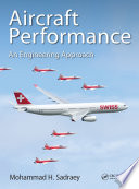 Aircraft Performance