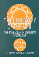 The Geography of the Soul