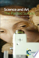 Science And Art Book PDF