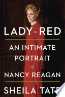 Read Online Lady in Red For Free