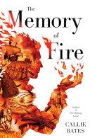 The Memory of Fire [Pdf/ePub] eBook