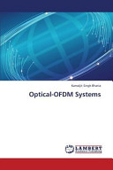 Optical Ofdm Systems Book PDF