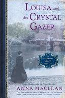 Louisa and the Crystal Gazer Pdf/ePub eBook