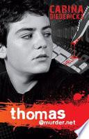 Thomas murder net
