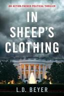 In Sheep's Clothing [Pdf/ePub] eBook