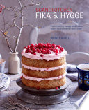 Scandikitchen Fika And Hygge PDF