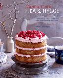 ScandiKitchen: Fika and Hygge [Pdf/ePub] eBook