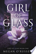 Girl of Glass Book