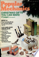 nov. 1973