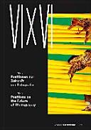 VI X VI