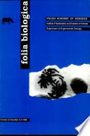 1996 - Vol. 44, Nos. 3-4