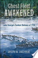 Ghost Fleet Awakened