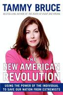 The New American Revolution [Pdf/ePub] eBook