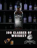 100 Glasses of Whiskey Book PDF
