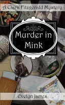 Murder in Mink