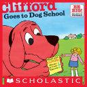 Clifford Goes To Dog School [Pdf/ePub] eBook