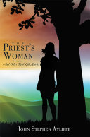The Priest s Woman