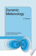Dynamic Meteorology