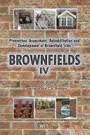 Brownfields IV