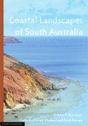 Coastal Landscapes of South Australia