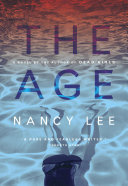 The Age [Pdf/ePub] eBook