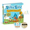 Ditty Bird Instrumental Children   s Songs