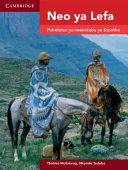 Books - Neo Ya Lefa | ISBN 9781107524323