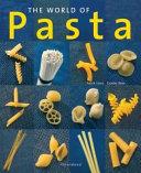 The World of Pasta