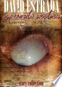 Psychomantic Scriptures