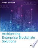 Enterprise Architecture 179 Success Secrets 179 Most Asked Questions On Enterprise Architecture What You Need To Know [Pdf/ePub] eBook