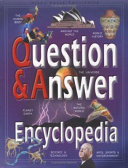 Question and Answer Encyclopedia