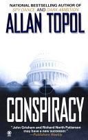 Pdf Conspiracy